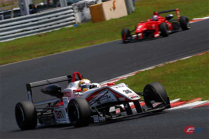 all-japan-f3-championship-round-13-14-races-okayama-tournament-high-stars-include-a-third-victory-this-season-4