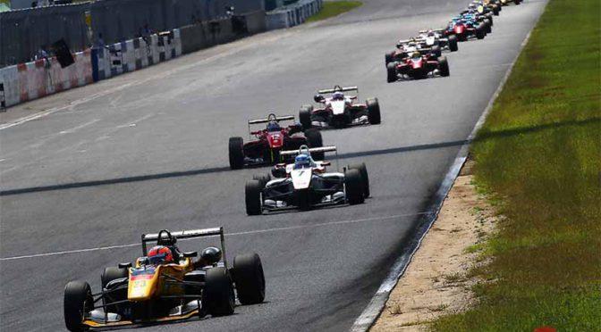 all-japan-f3-championship-round-13-14-races-okayama-tournament-high-stars-include-a-third-victory-this-season-5