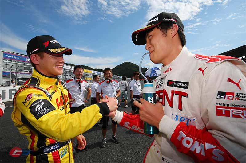 all-japan-f3-championship-round-13-14-races-okayama-tournament-high-stars-include-a-third-victory-this-season-7