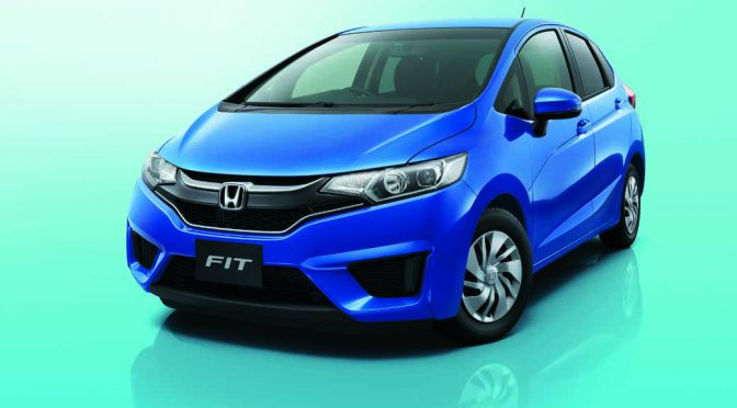 honda-set-the-special-specification-car-%22fine-edition-fine-edition%22-to-fit-sale20160911-1