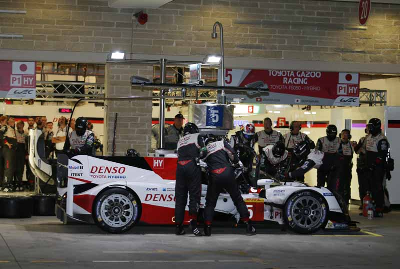 wec-round-6-the-united-states-cota6-hours-finals-toyota-camp-3-%c2%b7-5-lead-porsche-second-place-audi20160918-5