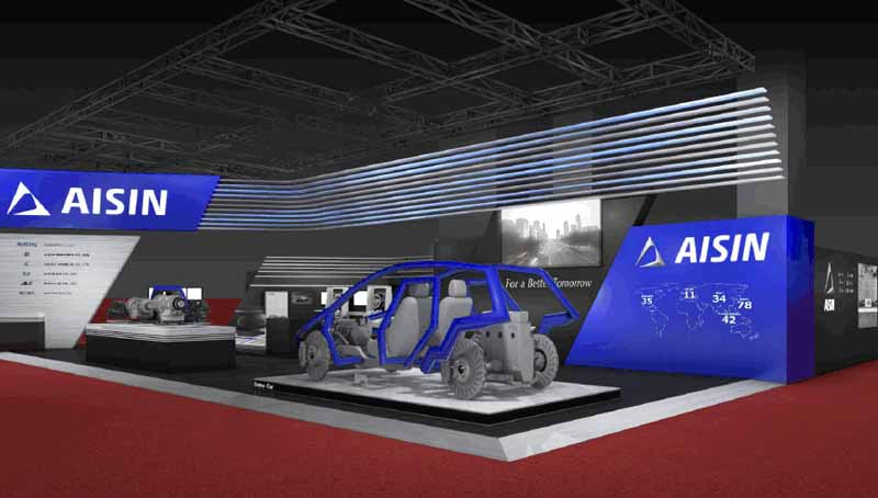 aisin-group-six-companies-joint-exhibition-in-the-paris-international-motor-show-20160920-1