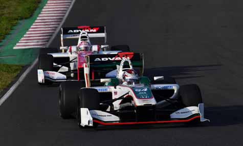 all-japan-super-formula-round-6-sugo-sekiguchi-is-the-second-time-this-season-pole-to-win20160926-4