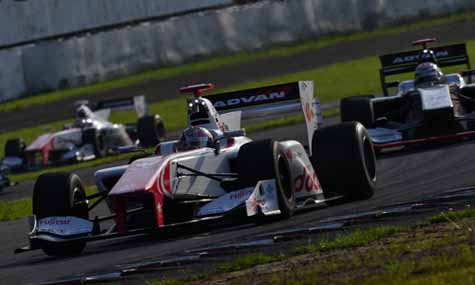all-japan-super-formula-round-6-sugo-sekiguchi-is-the-second-time-this-season-pole-to-win20160926-5