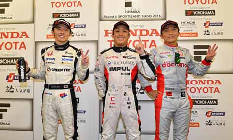all-japan-super-formula-round-6-sugo-sekiguchi-is-the-second-time-this-season-pole-to-win20160926-6