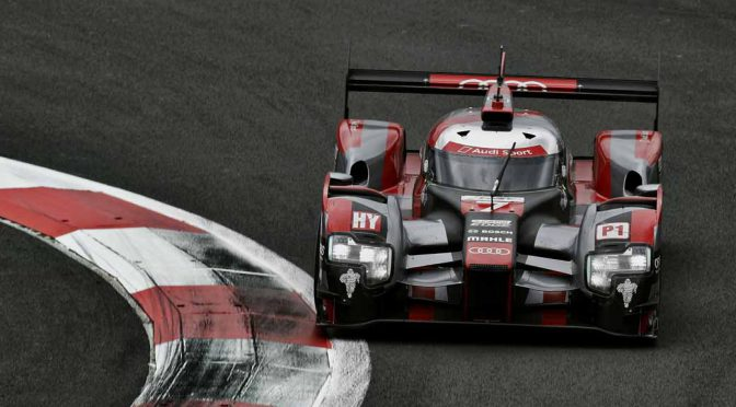 audi-camp-won-the-second-place-the-end-of-the-fierce-battle-in-the-wec-mexico-6-hours20150906-1