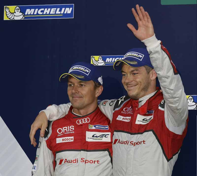 audi-camp-won-the-second-place-the-end-of-the-fierce-battle-in-the-wec-mexico-6-hours20150906-10