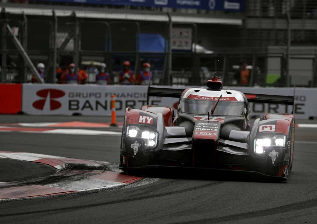 audi-camp-won-the-second-place-the-end-of-the-fierce-battle-in-the-wec-mexico-6-hours20150906-2