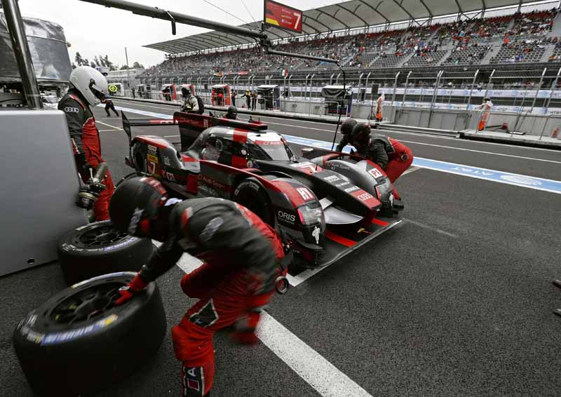 audi-camp-won-the-second-place-the-end-of-the-fierce-battle-in-the-wec-mexico-6-hours20150906-4