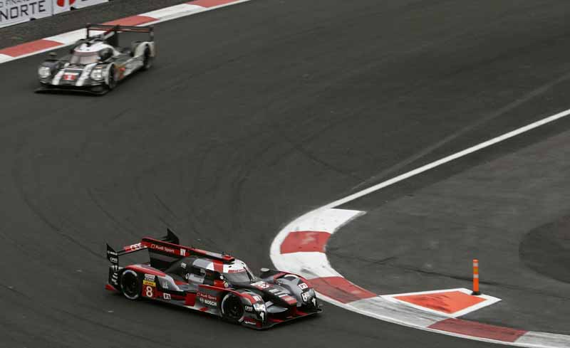 audi-camp-won-the-second-place-the-end-of-the-fierce-battle-in-the-wec-mexico-6-hours20150906-6
