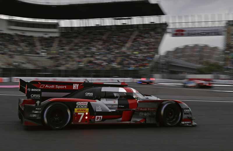 audi-camp-won-the-second-place-the-end-of-the-fierce-battle-in-the-wec-mexico-6-hours20150906-7
