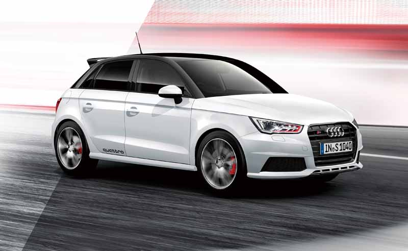 audi-japan-limited-car-of-the-audi-s1-sportback-quattro-limited-edition-is-released20160920-11