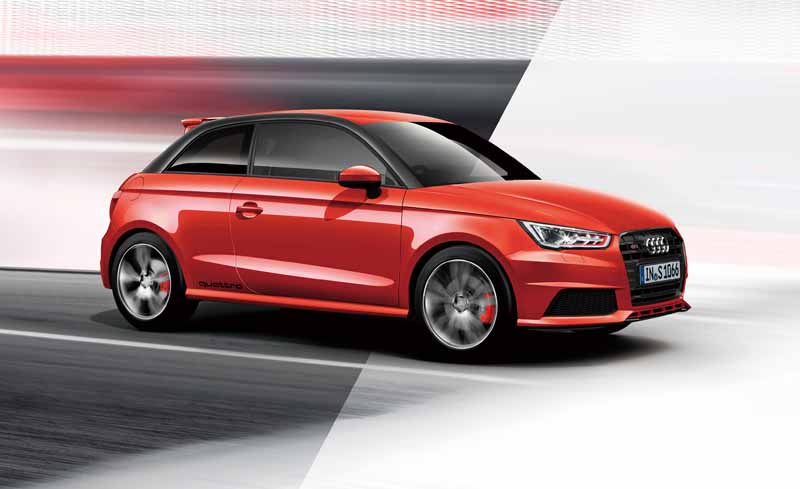 audi-japan-limited-car-of-the-audi-s1-sportback-quattro-limited-edition-is-released20160920-12