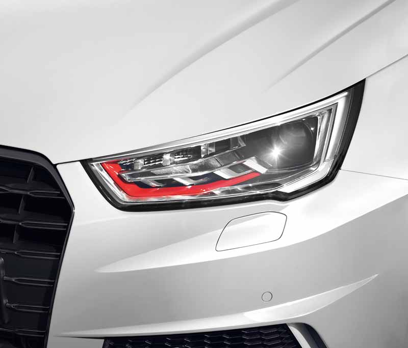 audi-japan-limited-car-of-the-audi-s1-sportback-quattro-limited-edition-is-released20160920-8