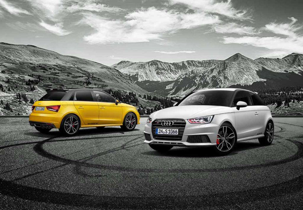 audi-japan-limited-car-of-the-audi-s1-sportback-quattro-limited-edition-is-released20160920-9
