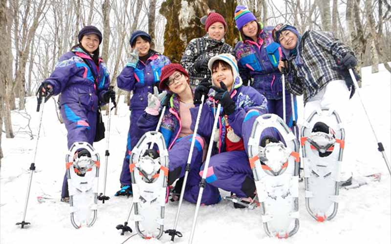 autobacs-this-winter-totteoki-exciting-experience-gift20160930-3