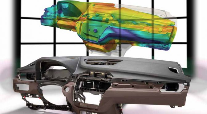 basf-the-start-of-the-foaming-simulation-tool-provides-the-polyurethane-systems-for-the-automotive-interior20160901-1