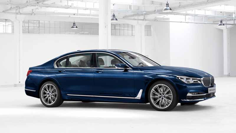 bmw-bmw7-series-centenary-edition-of-the-100th-anniversary-of-the-introduction20160924-4