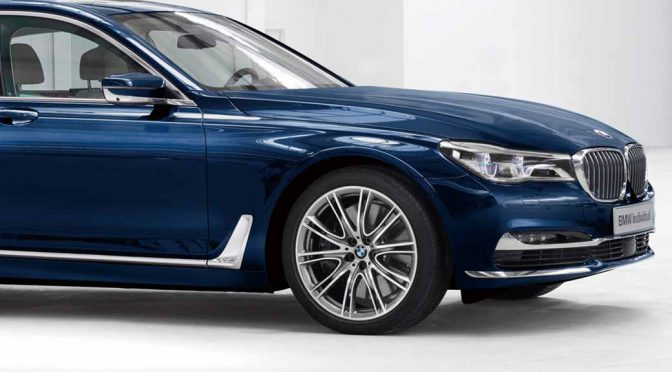 bmw-bmw7-series-centenary-edition-of-the-100th-anniversary-of-the-introduction20160924-7
