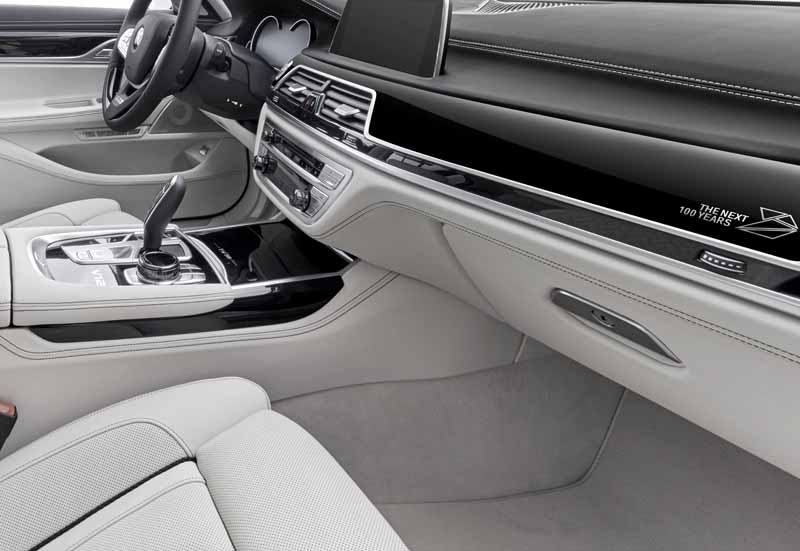 bmw-bmw7-series-centenary-edition-of-the-100th-anniversary-of-the-introduction20160924-8