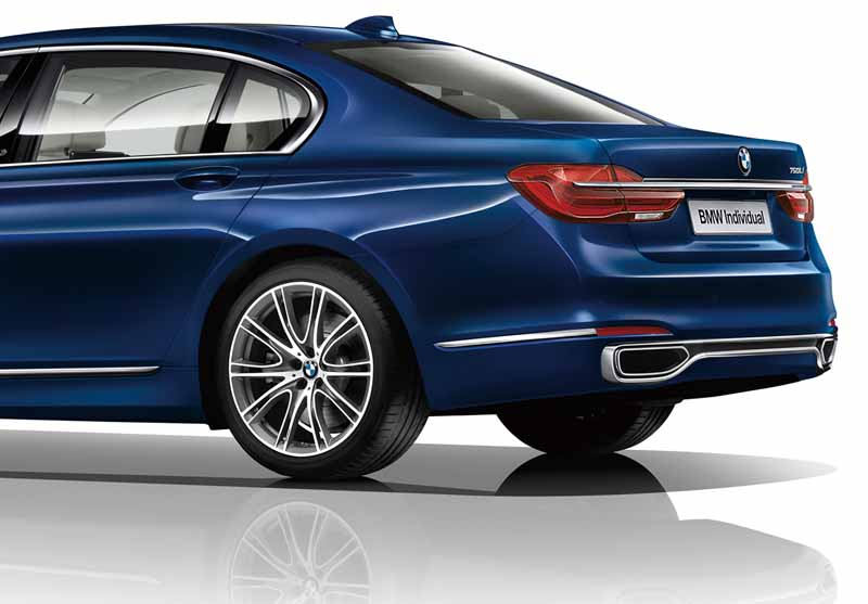 bmw-bmw7-series-centenary-edition-of-the-100th-anniversary-of-the-introduction20160924-9