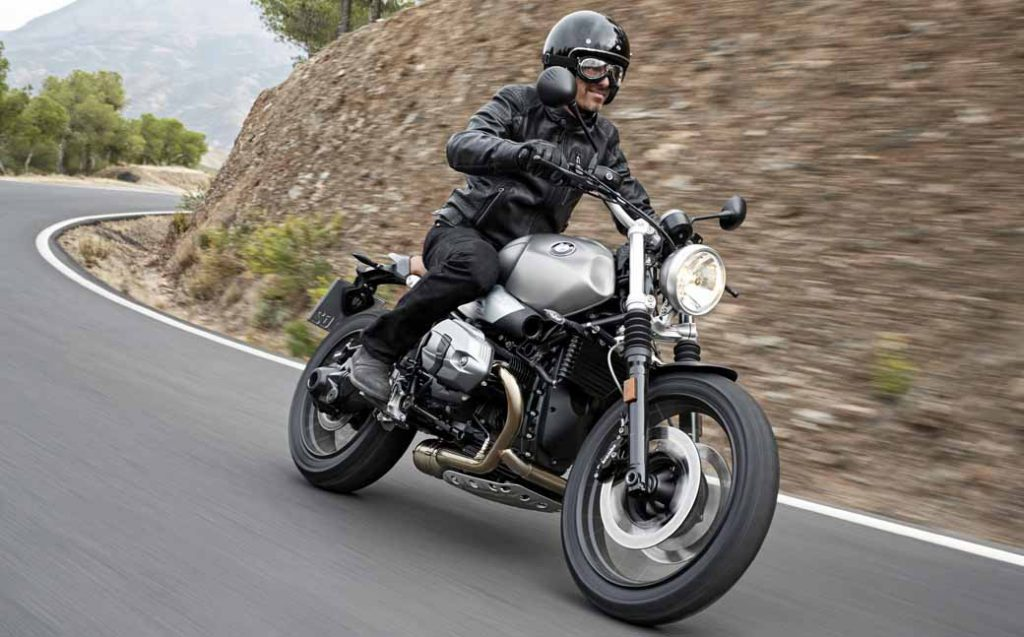 bmw-scrambler-type-of-new-motorcycles-bmw-r-ninet-scrambler-announcement20160930-1