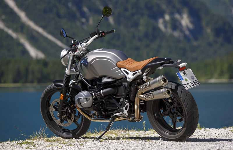 bmw-scrambler-type-of-new-motorcycles-bmw-r-ninet-scrambler-announcement20160930-2