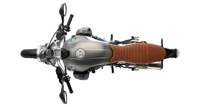 bmw-scrambler-type-of-new-motorcycles-bmw-r-ninet-scrambler-announcement20160930-3