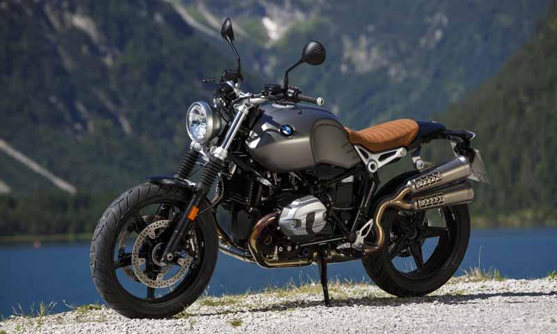 bmw-scrambler-type-of-new-motorcycles-bmw-r-ninet-scrambler-announcement20160930-4
