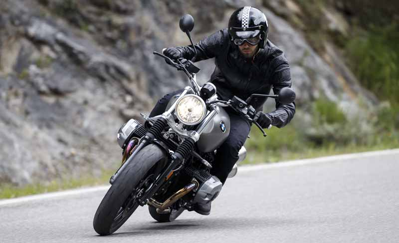 bmw-scrambler-type-of-new-motorcycles-bmw-r-ninet-scrambler-announcement20160930-5