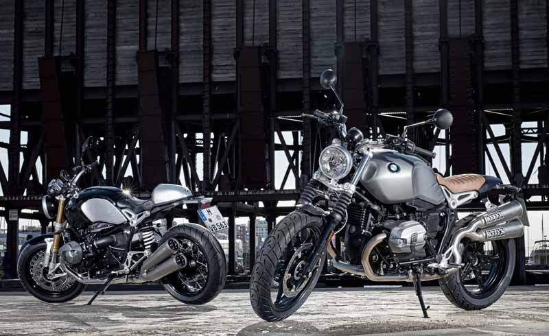 bmw-scrambler-type-of-new-motorcycles-bmw-r-ninet-scrambler-announcement20160930-6