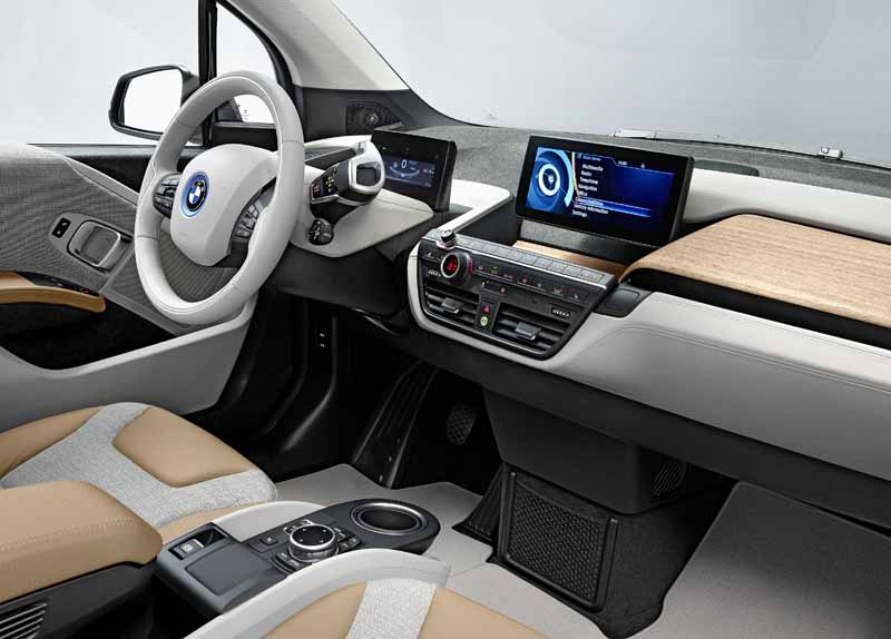 bmw-the-specification-change-electric-car-bmw-i3-realize-the-extension-of-the-significant-range20160927-1