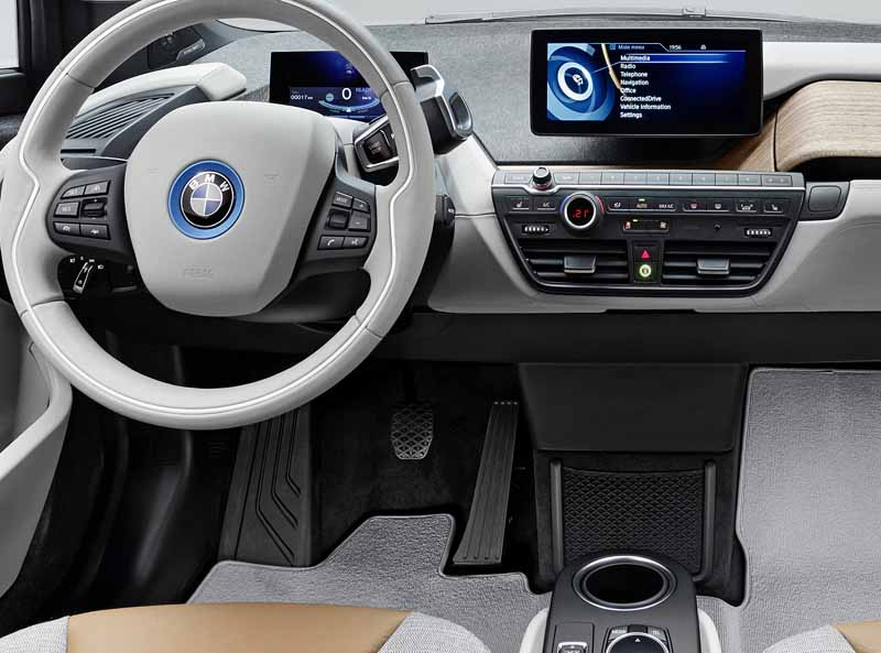 bmw-the-specification-change-electric-car-bmw-i3-realize-the-extension-of-the-significant-range20160927-11