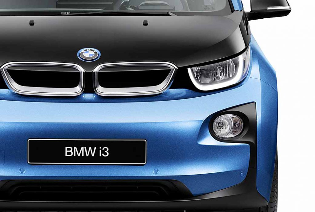 bmw-the-specification-change-electric-car-bmw-i3-realize-the-extension-of-the-significant-range20160927-3