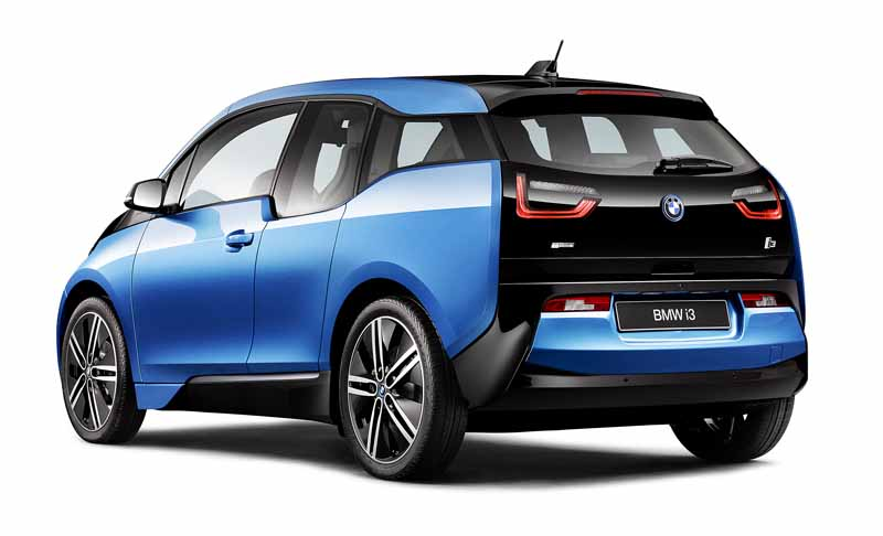 bmw-the-specification-change-electric-car-bmw-i3-realize-the-extension-of-the-significant-range20160927-4