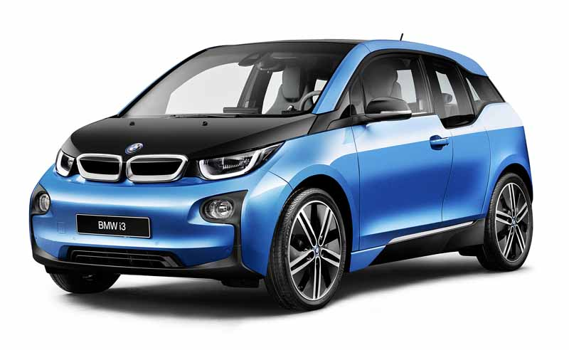 bmw-the-specification-change-electric-car-bmw-i3-realize-the-extension-of-the-significant-range20160927-5