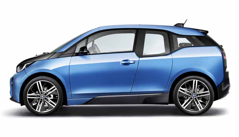 bmw-the-specification-change-electric-car-bmw-i3-realize-the-extension-of-the-significant-range20160927-6