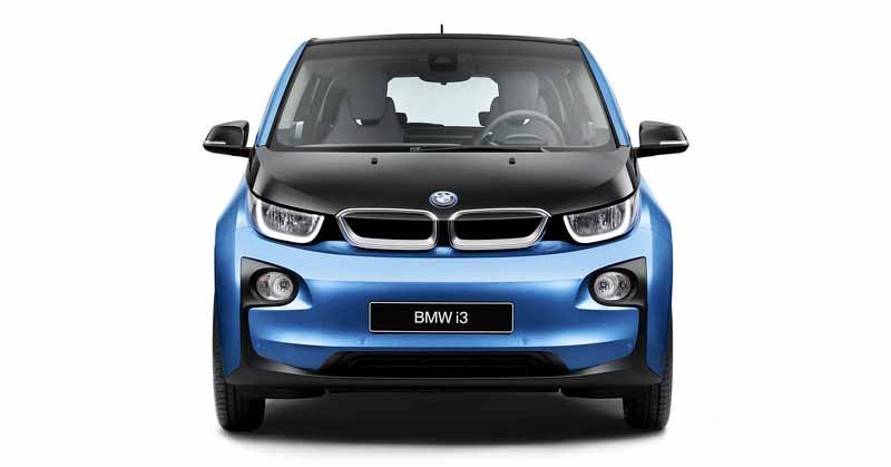 bmw-the-specification-change-electric-car-bmw-i3-realize-the-extension-of-the-significant-range20160927-7