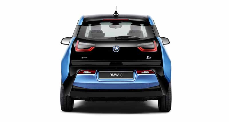 bmw-the-specification-change-electric-car-bmw-i3-realize-the-extension-of-the-significant-range20160927-8