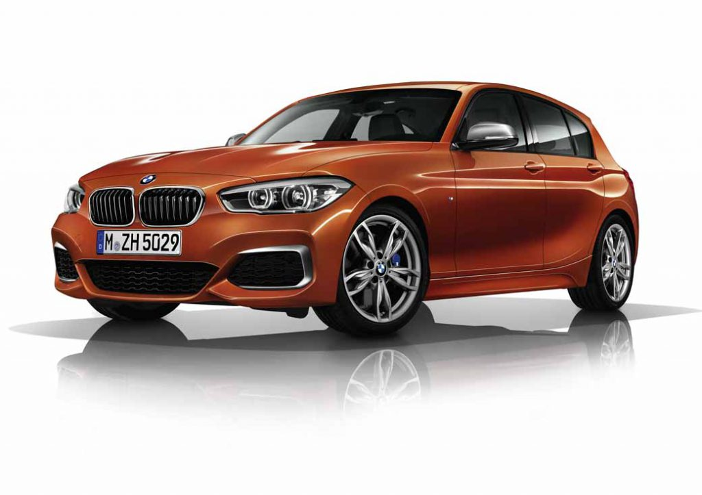 bmw-the-sport-of-the-m140i-and-m240i-coupe-was-both-practical-release20160917-2