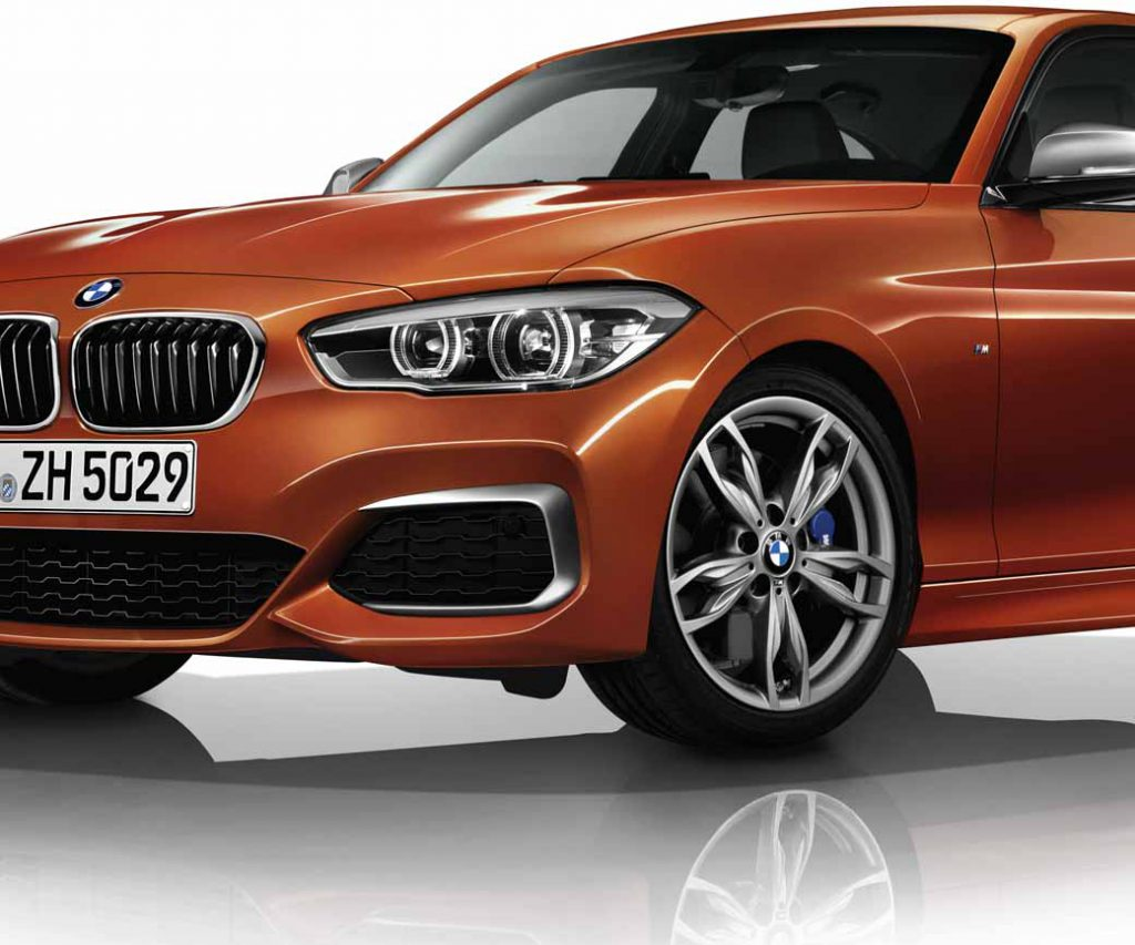 bmw-the-sport-of-the-m140i-and-m240i-coupe-was-both-practical-release20160917-4