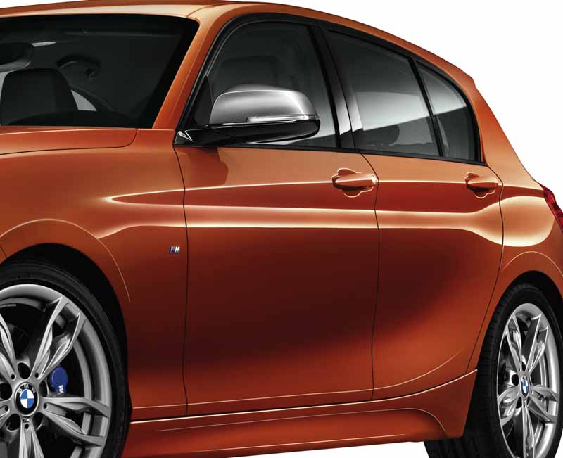 bmw-the-sport-of-the-m140i-and-m240i-coupe-was-both-practical-release20160917-6