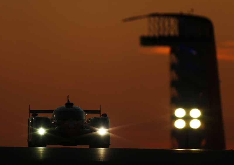 wec-round-6-the-united-states-cota6-hours-finals-toyota-camp-3-%c2%b7-5-lead-porsche-second-place-audi20160918-2