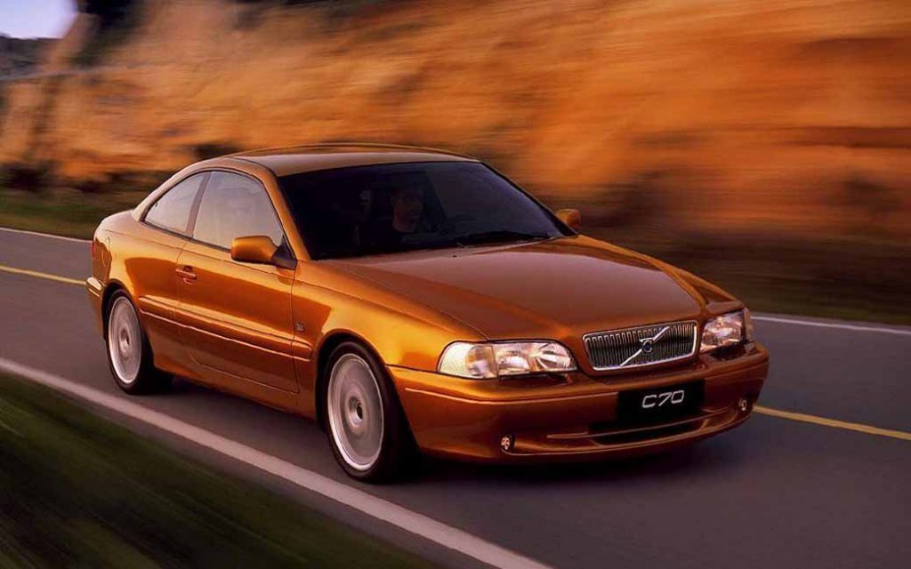 volvo-coupe-which-was-developed-in-partnership-with-the-uk-%c2%b7-twr-volvo-c70-is-celebrating-the-birth-20-anniversary20160930-1