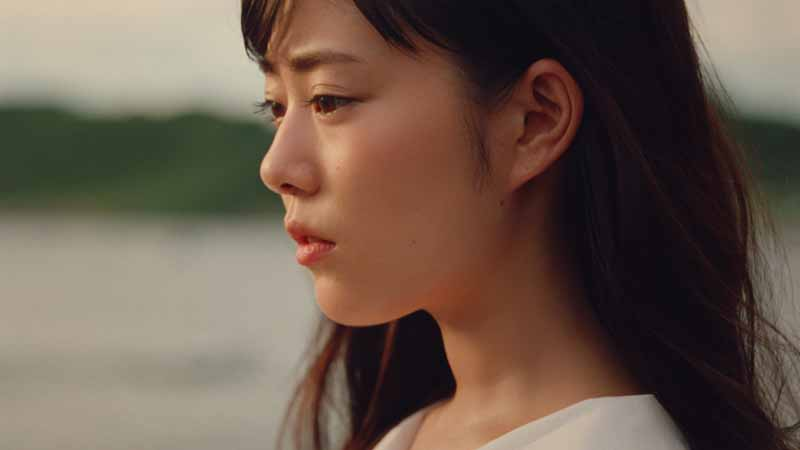 daihatsu-air-start-in-the-new-cm-across-the-country-of-the-new-mini-car-move-canvas-mitsuki-takahatas-appearance20160910-1