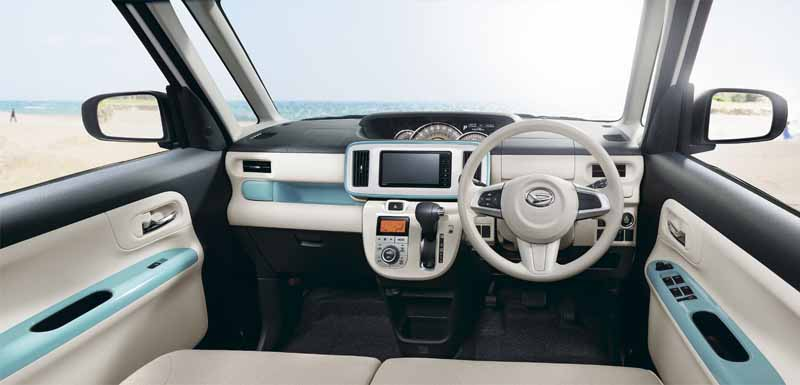 daihatsu-new-mini-passenger-car-move-canvas-is-released20160908-2