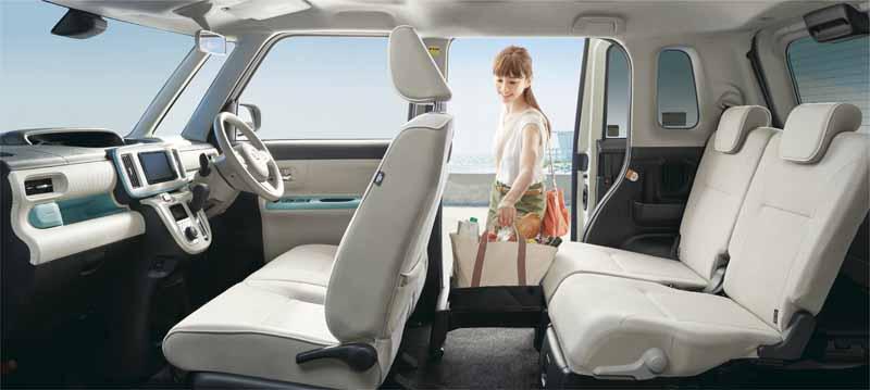 daihatsu-new-mini-passenger-car-move-canvas-is-released20160908-5
