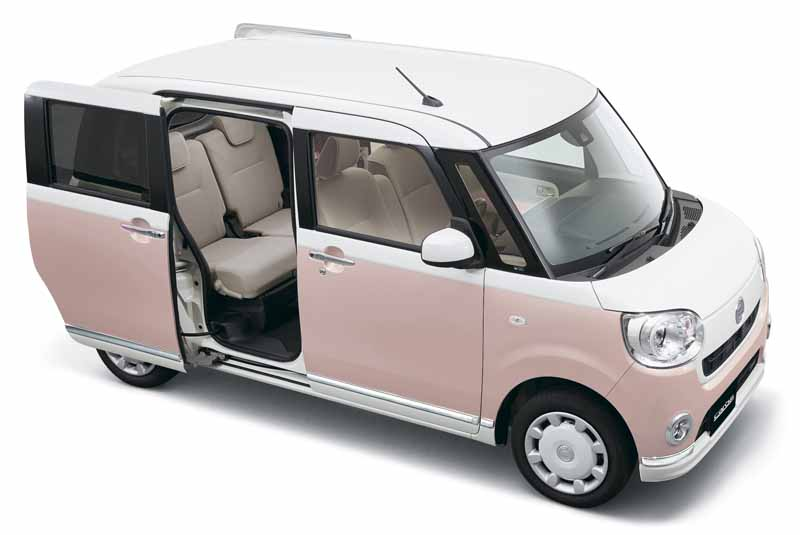 daihatsu-new-mini-passenger-car-move-canvas-is-released20160908-8