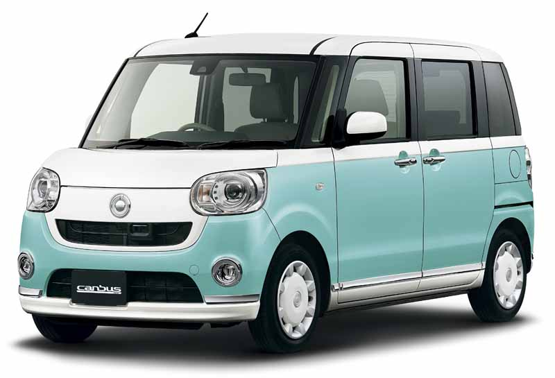 daihatsu-new-mini-passenger-car-move-canvas-is-released20160908-9