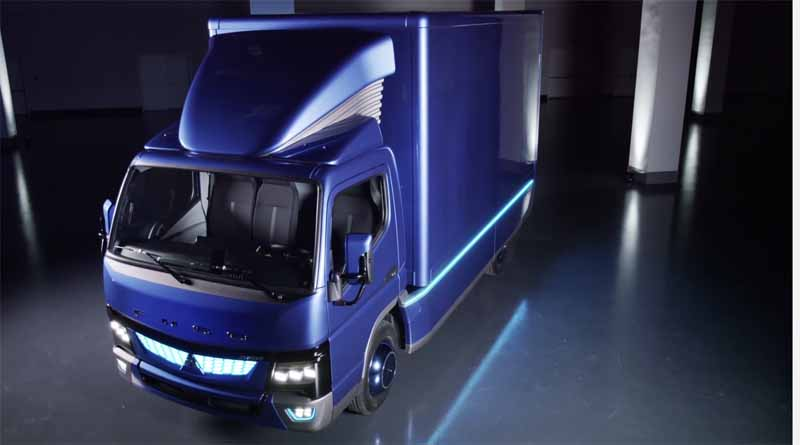daimler-trucks-asia-the-worlds-first-published-the-ecanter-mitsubishi-fuso-in-the-iaa-201620160925-10